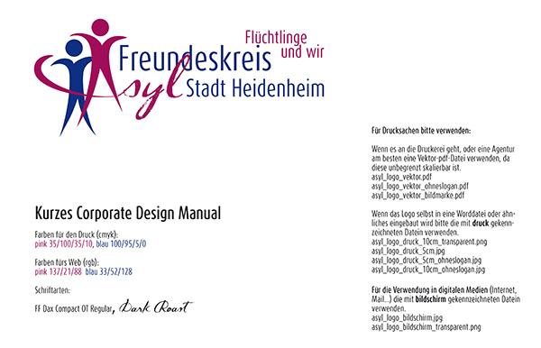 Werbeagentur Heidenheim violamedia mediendesign und werbeagentur in heidenheim